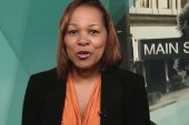 Voting rights advocates fight voter ID...