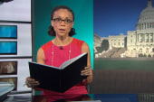 It's story time in Nerdland