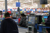 How much are Wal-Mart consumers implicated...