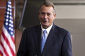 The Boehner of our existence