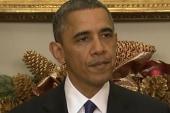 Congress challenges Obama cabinet picks