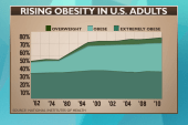 The bottom line on obesity as a disease