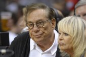 Does Sterling have a case against the NBA?