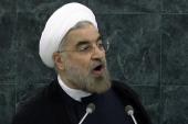 Understanding how far we've come with Iran