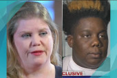 Jurors from Dunn trial speak out