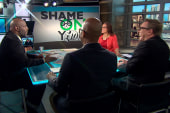 Public shaming: When it works and when it...
