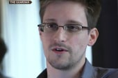 Snowden: Hero, traitor, or something else?