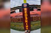 Pressure heats up on Redskins owner