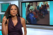 The politics of black hair
