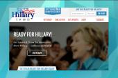 The key indicators of a Hillary 2016 run