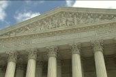 SCOTUS case could change money in politics