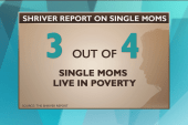 Changing the way we see single moms