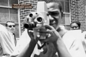 Untold stories of the civil rights movement
