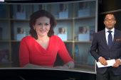 Sheryl Sandberg's campaign to ban 'bossy'