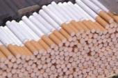 A milestone in the anti-smoking crusade