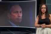 Seriously, Mayor Bloomberg?