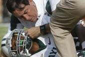 Legislating safety into football