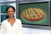 It's pie season in Nerdland