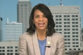 NAACP takes U.S. voter ID issue to United...