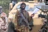 Pressure mounts on Nigerian government