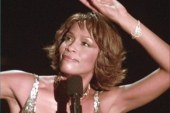 Celebrating the life of Whitney Houston
