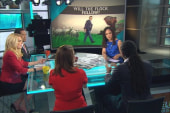 Harris-Perry: Who will be Romney's 'super...