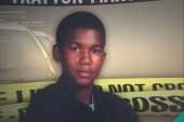 Outcries of 'I Am Trayvon Martin' sweep...