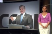 Harris-Perry: Virginia voter ID law...