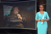 Using celebrity star power to encourage...