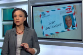 Harris-Perry: Gov. Snyder, think again on...