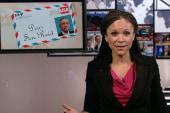 Harris-Perry: Sen. Reid, time to grow a...
