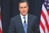 Politicians as people: How Romney can...