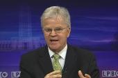 Roemer: GOP presidential rules out of reach
