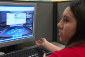 Digital upgrades a boost for classrooms