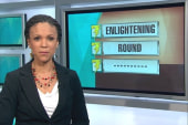 Harris-Perry: Virginia women 'dealt a...