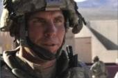 War weary in Afghanistan