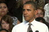 Obama calls out Cantor on jobs plan