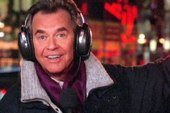 Remembrances grow for Dick Clark