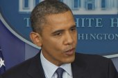 Obama urges GOP to take another look at...