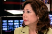 Solis: 'Let's work together' to create jobs