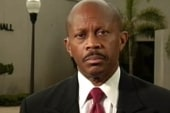 City manager discusses Martin case amid...