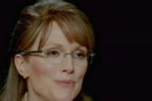 'Game Change' takes inside look at Palin