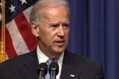 Biden accuses Romney of non-existent...