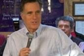 Romney looks ahead to S.C.