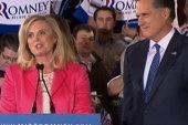 Romney tries to turn 'war on women'...
