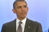 Obama announces new $3 billion food...