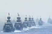 Iran rejects Pentagon warning