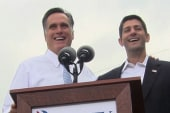 Romney adviser: 'People aren't asking...