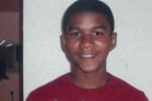 The injustice of the Trayvon Martin case
