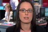 Democrats, GOP frame fight for women's...